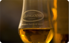 Hen Party Idea: Glengoyne Distillery