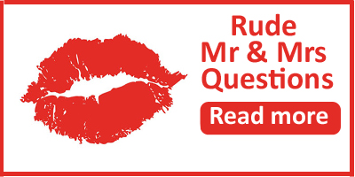 rude-mr-and-mrs-banner