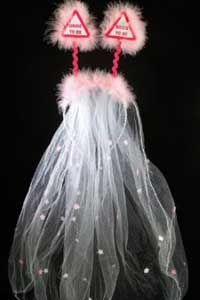 bride-to-be-boppers-with-ve