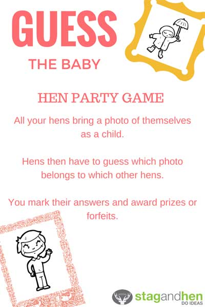 Guess-the-baby-game_in-post
