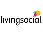 living social logo for hen party apps