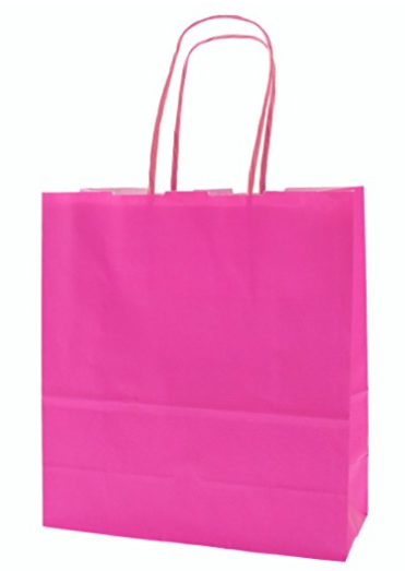 Hen party bag